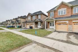 free listing of homes for rent brampton rental
