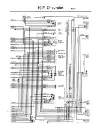 72 chevelle wiring diagram 72 image wiring diagram 71 steering column wiring connections chevy nova forum on 72 chevelle wiring diagram