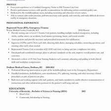 25 Superb Top Resume Fonts Sierra