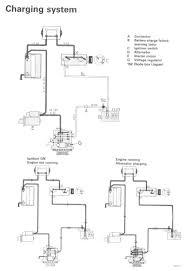 88 volvo 240 wiring diagram wiring diagrams best 88 volvo 240 wiring diagram data wiring diagram mitsubishi starion wiring diagram 88 volvo 240 wiring diagram