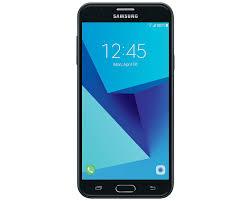 Samsung Galaxy J Series - Notebookcheck ...