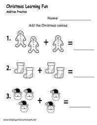 Kids. maths for kindergarten free printable worksheets ...