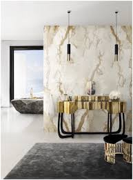 Luxury Bathroom Rugs Bathroom Bathroom Rugs Sets Great Pictures Square Wall Mirror