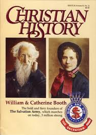 「William Booth」の画像検索結果