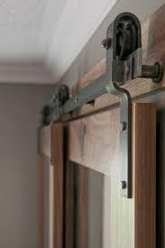 9 fresh sliding closet door design ideas