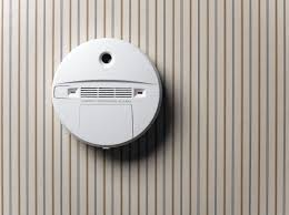 install hardwired smoke detectors how to guide when to have a carbon monoxide detector in your home