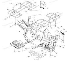 Carter talon engine wiring diagram wiring diagram and engine diagram
