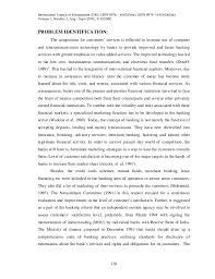 print essay vs