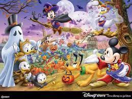 Mickey Mouse - Όλη η σειρά