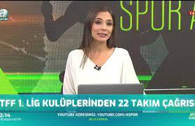 TFF 1. Lig'den 22 takım çağrısı! - Aspor