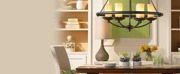 nature inspired lighting. Beautiful Lighting Prevnav Nextnav Nature Inspired Lighting Furniture Decor Organic In