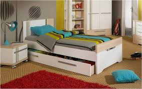 double beds for teenagers. Plain Beds We Have Put Together A Few Recommendations To Help You Narrow Down Your  Options When Deciding One Small Double Bed For Teenager Be For Double Beds Teenagers S