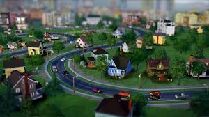 Simcity Livestream Recap Great Works Attractions And Traffic