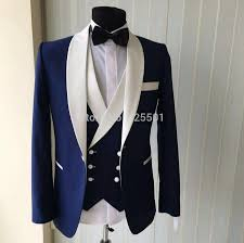 Basket Blazer Design 2019 2018 New Fashion Latest Coat Pant Designs Costume Homme Man Suits Design High Quality Slim Fit Wedding Suits For Men From Qualityclothes 76 47