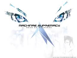 machinae dxm wp02w1024 768 jpg