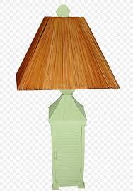 Electric Night Light Lamp Lighting Nightlight Electric Light Lamp Png 859x1229px
