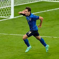 Italy vs Spain, Euro 2020: Live stream ...