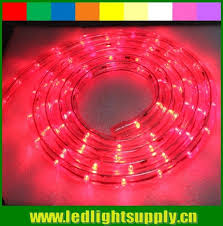 Rope Lights Walmart Delectable 60 Wire Led Flex Red Christmas Rope Lights Walmart Approved Factories