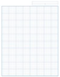 Graph Paper Download Word 24 Free Printable Graph Paper Templates Word PDF Template Lab 1