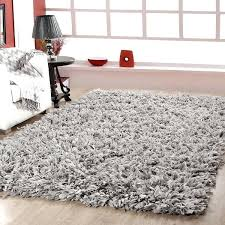 10 x 8 area rug gy rugs pad 10 x 8 area rug