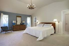 lighting fixtures for bedroom. Master Bedroom Light Fixtures Mid Century Modern Lighting For