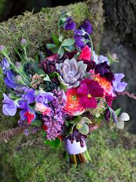 pansies sweet peas lilac and succulents and garden roses canada s most beautiful bouquets 2016 foxgloves flowers 2016 creation