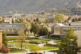 50 best value colleges for homeschoolers best value schools 6 brigham young university