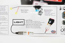 wiring diagram for light bar to high beam wiring rigid led driving lights install medium duty work truck info on wiring diagram for light bar