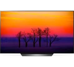 <b>Телевизор LG OLED65B8PLA</b>