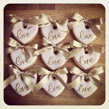 the 25 best biscuit wedding favours ideas on pinterest wedding Wedding Giveaways Uk wedding favours, love biscuits, by anna tyler cakes wedding giveaway contest