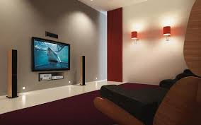 Tv Wall Decoration For Living Room Wall Between Dinning Room And Living Room Tv Wall Partition For