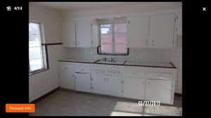 Painting Kitchen wall Tiles