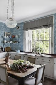 House And Garden Kitchens 820 Best Images About The List On Pinterest Gardens Bespoke