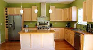 columbia kitchen cabinets. Perfect Kitchen Modern Kitchen Cabinets  Columbia MO Mark Hall Cabinetry Inside