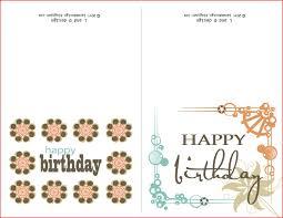 Printable Free Anniversary Cards Birthday Card Maker Printable Free Printable Anniversary