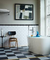 Fired Earth Kitchen Tiles 17 Best Images About Home Inside On Pinterest Red Carpets