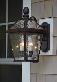 shingle style lighting entry exterior light closeup exterior lighting fixtures best best lighting fixtures