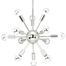 12 light black chandelier light sputnik chandelier vintage black 12 light wrought iron chandelier