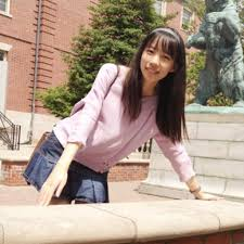 Yiwei WANG | Doctoral Candidate | MS in Information | Rutgers, The State  University of New Jersey, NJ | Rutgers | School of Communication and  Information