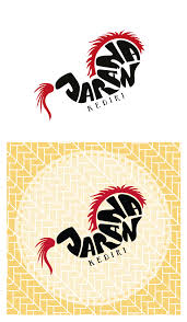 Gambar mentahan kartu member grup kesenian jaranan kediri : 8500 Koleksi Gambar Buat Logo Jaranan Hd Terbaik Gambar Keren