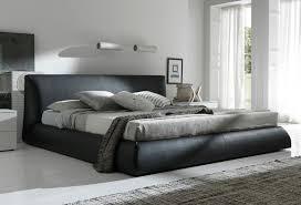 Stunning California King Size Bed Frame King Size Platform Bed