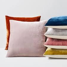 Lush Decor Decorative Pillows