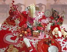 San Valentin Decoration Valentines Day Bed Decoration Ideas Read Read Loved