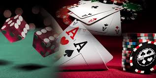 New Features Updated Improving Online Casinos - Stop Missing Out Malaysia