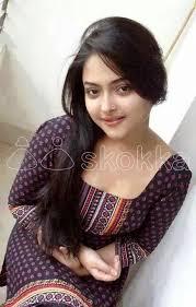 Sexy girls in kerala