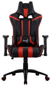 <b>Игровые кресла</b> - купить <b>игровое кресло</b> для компьютера, цены в ...