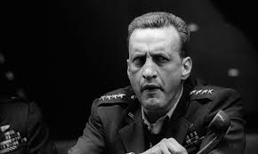 "dr strangelove wonders in the dark however from rod s essay a tidbit ""one aspect vital to appreciating dr strangelove is the degree to which it is not a comedy at all"