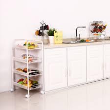 organize kitchen office tos. Full Size Of Kitchen:countertop Shelf Ikea Kitchen Wall Shelving Cabinet Organizer Countertop Organize Office Tos
