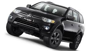 2018 mitsubishi pajero. brilliant mitsubishi full size of uncategorizedmitsubishi pajero 2018 mitsubishi  new car wallpaper 2017  with mitsubishi pajero