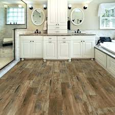 vinyl kitchen flooring ideas linoleum that looks like tile vinyl kitchen flooring ideas lino flooring black